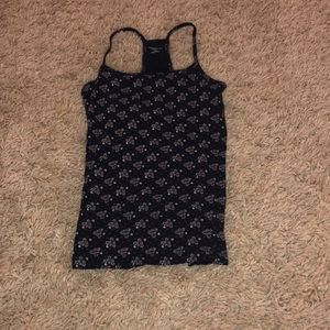 Aéropastale Cami Tank Top Size Extra Small